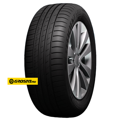 картинка GOODYEAR Efficientgrip Perfomance 205/55 R16 91V от магазина ГРОСТА