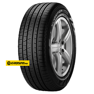 картинка PIRELLI Scorpion Verde All-Season 235/65 R17 108V от магазина ГРОСТА